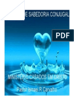 eBook Gotas de Sabedoria Conjugal Editado 2