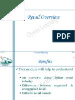 Retail Overview Ver2-Part1