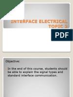Data Communication- Topic 2_2