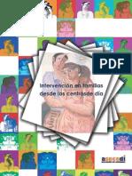 Centros_Día_IntervencionFamilias[1]