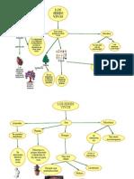 Los Seres Vivos PDF