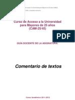 COM.TEXTO_guia_docente(programa)