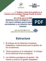 04Socioecosistemas_Resiliencia