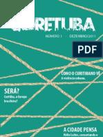 CORETUBAAA 2