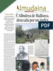 La Albufera de Mallorca