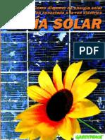 Guia Solar