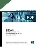 CCNA3_IG_v31_092605