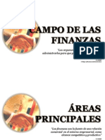 ADMINISTRAC_FINANC_UEA_2010_2011
