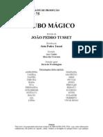 Cubo Mágico_75