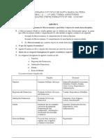 071030_Economia_11_-_Ficha_formativa_-_1_-_Contabilidade_Nacional