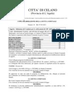 110507_delibera_giunta_n_061