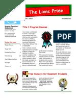 December Newsletter Final_Rosemont