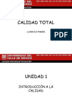 cursodecalidadtotal-090304011712-phpapp02
