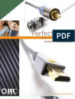 2011 Perfect Path Catalog v3.3