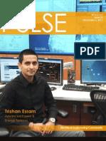 EEWeb Pulse - Issue 23, 2011