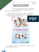 Release to Familias