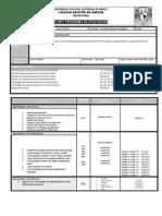 Plan y Programa de Evaluacion Tercer Periodo