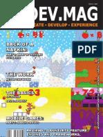 Dev.Mag - 04