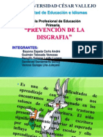 prevencion_de_disgrafia[1]
