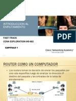 ccna2-cap1-cap7