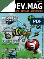 Dev.Mag - 06