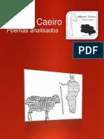 Poemas dos - Alberto Caeiro