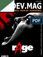 Dev.Mag - 07