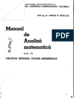 Analiza_Matematica_-_M.N.Rosculet_Vol
