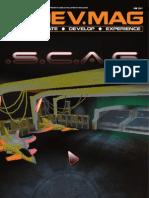 Dev.Mag - 14
