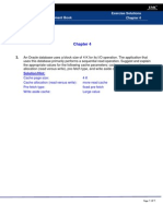 04_Chp_ISM Book Exc Solutions Q3