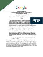 googleqfrs