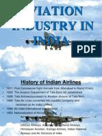 airlineindustrymarketingppt-100216075651-phpapp02_002
