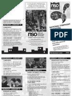 NSO IYN Brochure Use