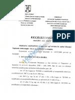 Document 2011 05-16-8632117 0 Rechizitoriu Iacob Ridzi.watermark.protected