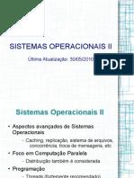 docencia_sisop2_aulas