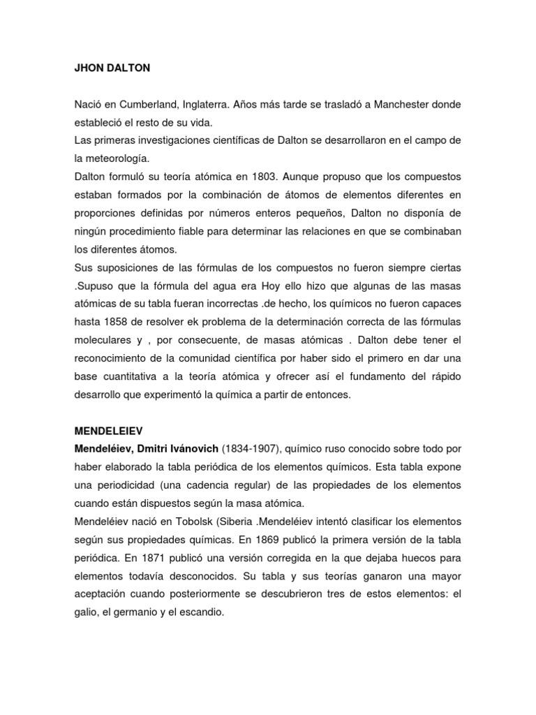 Cientificos quimicos urtaz Image collections