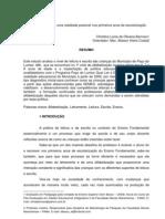 Artigo Crhistina Barroso Word