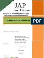 financiera supermercados peruanosfinal