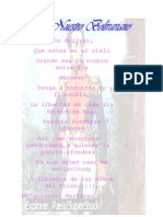 poemas (1)