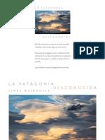 Patagonia Desconocida (1)