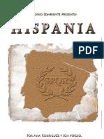 Hispania_v1.0