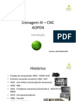 UsinagemIII_CNC