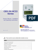 CEO 24 HC22 Rev3 4 Book Sci