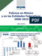 Medicion_pobreza_2010