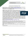CTBE Publications
