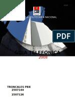Guia_telefonica_EPN