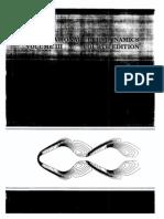 Computational Fluid Dynamics Vol.iii - Hoffmann