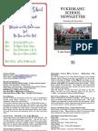 Pukeokahu Newsletter No. 35