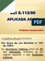 8112_DO_DF