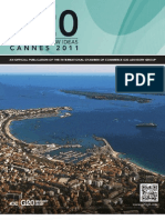 An Official Publication of the ICC G20 Advisory Group